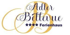 Adler-Bellevue Logo